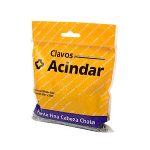 Producto # CLAVCC925000